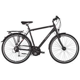 Ortler Mainau - Vélo de trekking - noir